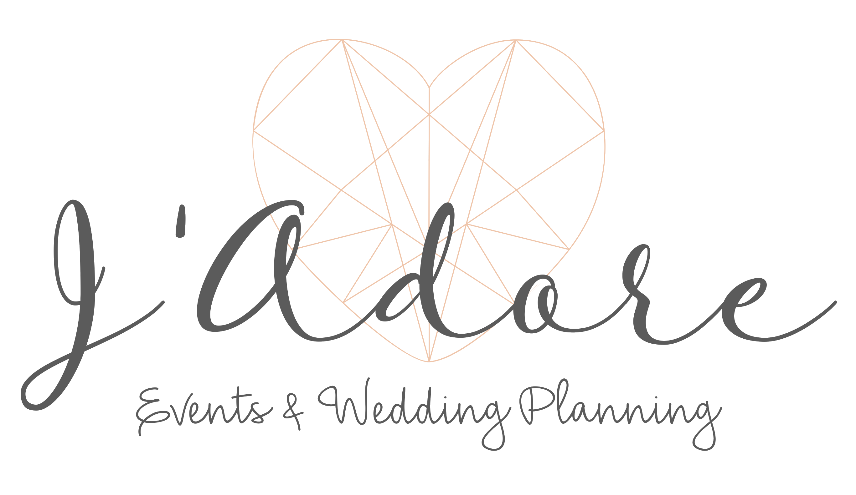 J´adore, Algarve Events & Wedding Planning