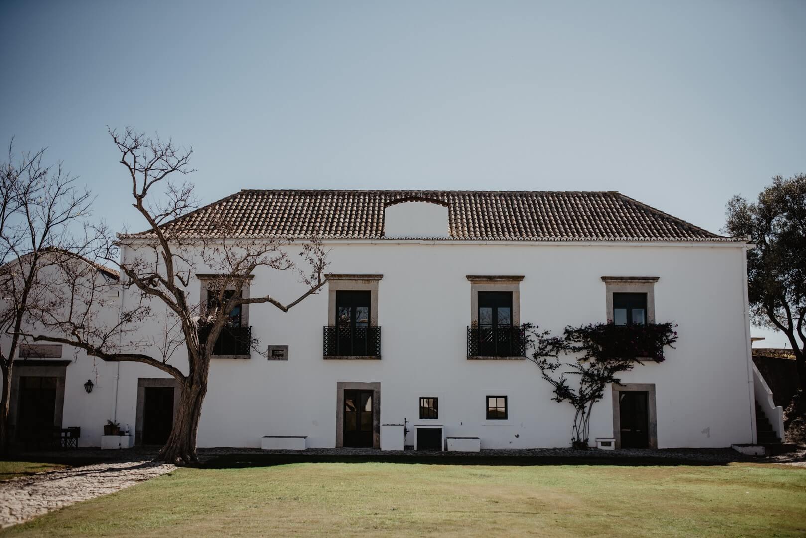 reserva hotel